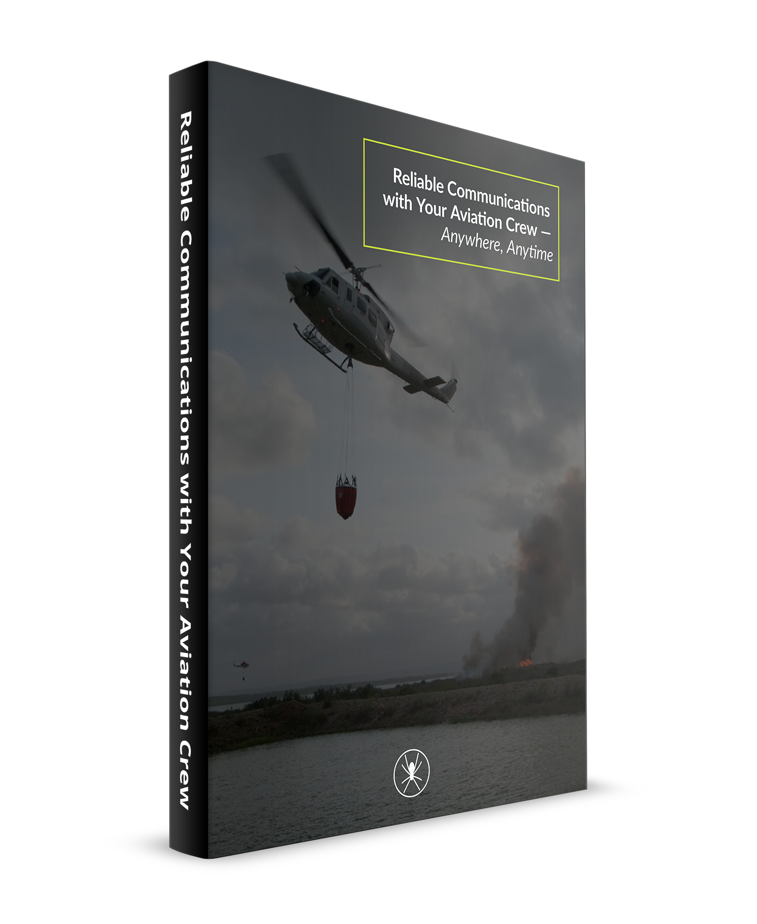 Spidertracks Comms_eBook 3D cover.png